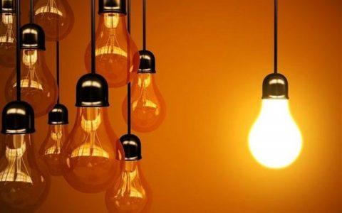 جدول جدید خاموشی های احتمالی برق پایتخت برای ۱۷ و ۱۸ تیر منتشر شد