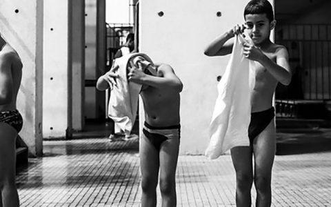 جزییات تعطیلی ورزش ایران تا ۲۵ تیر