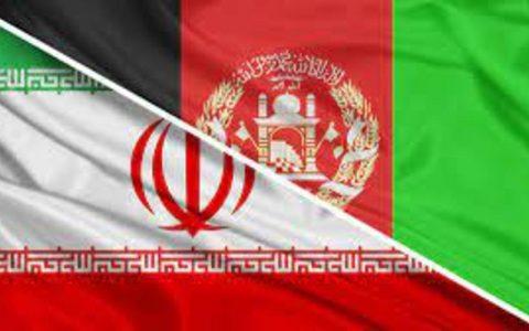 حذف شرکت ایرانی از پروژه یک میلیارد دلاری افغانستان با فشار عربستان