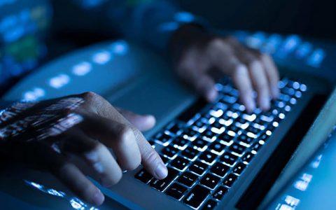 حمله سایبری به سایت بزرگترین بیمارستان اسراییل