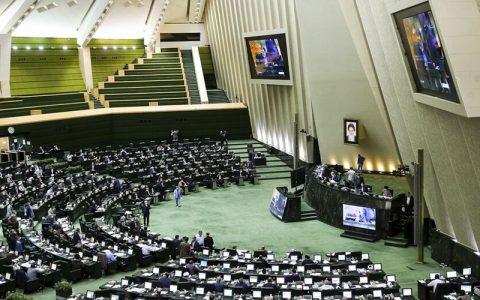 خسارت طرح اینترنت مجلس برای کسبوکارها