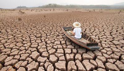 بحران آب کنونی حاصل ندانمکاری مدیران گذشته است/ دولت جدید حق کوچکترین خطا در حوزه آب را ندارد/ احتمالاً با پدیده آوارگان اقلیمی رو به رو خواهیم شد