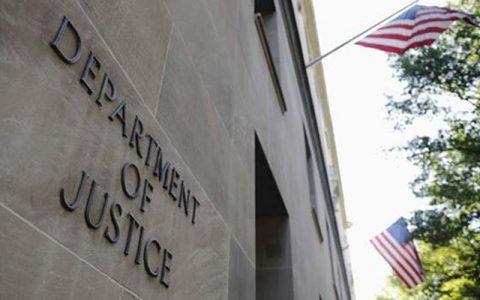 دادگاه آمریکا برای شهروند ایرانی-کانادایی