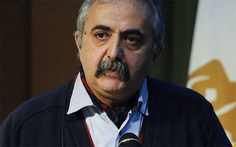 درگذشت عکاس طبیعت ایران بر اثر کرونا