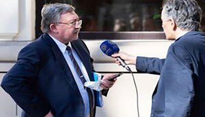 در صورت توافق، تحریمهای اصلی ایران تا ماه آینده لغو خواهند شد