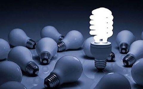 دلیل قطع گسترده برق در روز گذشته مشخص شد