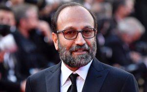 دیدنی های امروز؛ پخش جوایز جشنواره فیلم کن