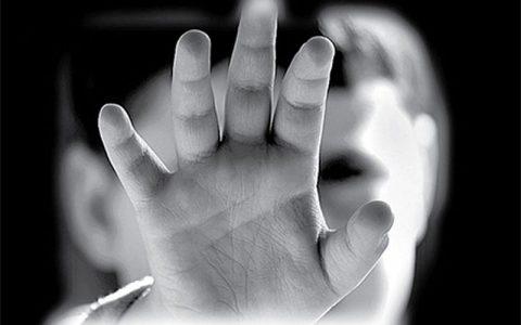 رمزگشایی از قتل فرانک کوچولو توسط پدر سنگدل