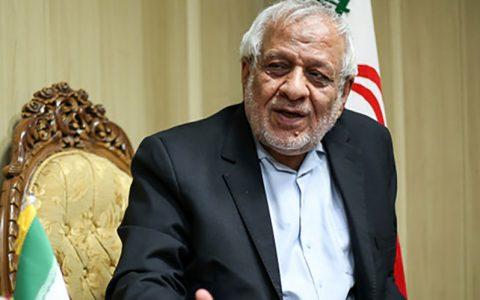 روحانی مشخص کند که دولت را با چه دستاورد و چه میزان بدهی تحویل رییسی میدهد