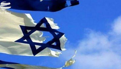 رژیم صهیونیستی یک زن فلسطینی را به جاسوسی برای ایران متهم کرد