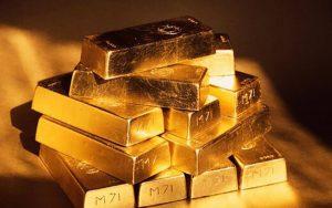 زمان خرید طلا فرا رسیده است؟