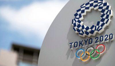 سایه هولوکاست و کودک آزاری بر افتتاحیه المپیک توکیو