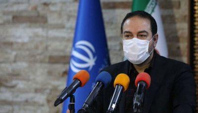 ستاد کرونا: واکسیناسیون معلمان و رانندگان سرویس مدارس در مرداد