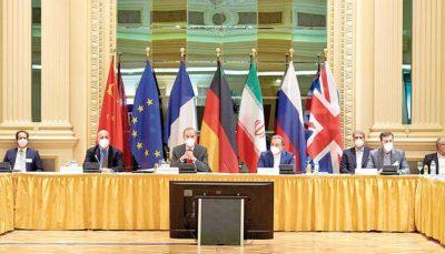سخنگوی کمیسیون سیاست خارجی مجلس