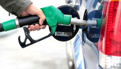 سهمیه بنزین مرداد امشب پنجشنبه واریز میشود