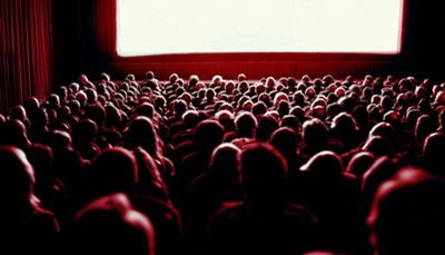 تغییر ساعت فعالیت سینماهای کشور