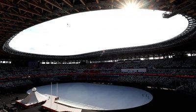 شرایط خاص ۶ رشته در المپیک توکیو/ ورود رسانه بدون بلیت ممنوع!