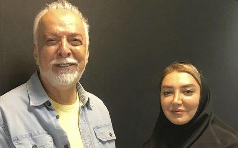 شیرین بهرامی، دوبلور سریال «بینوایان» به خاطر کرونا درگذشت