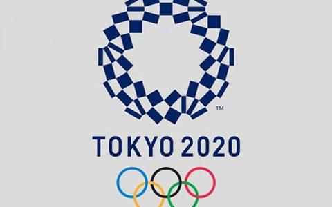 ضرر هنگفت ژاپنیها از برگزاری بدون تماشاگر المپیک