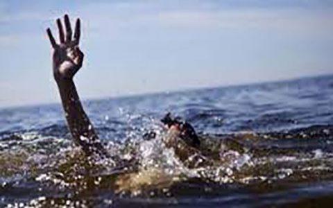 غرق شدن قایق مهاجران در آبهای تونس ۴۳ کشته برجای گذاشت