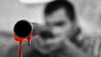 قتل عام خانوادگی در گتوند