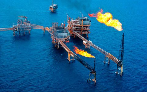قیمت جهانی نفت خام تثبیت شد