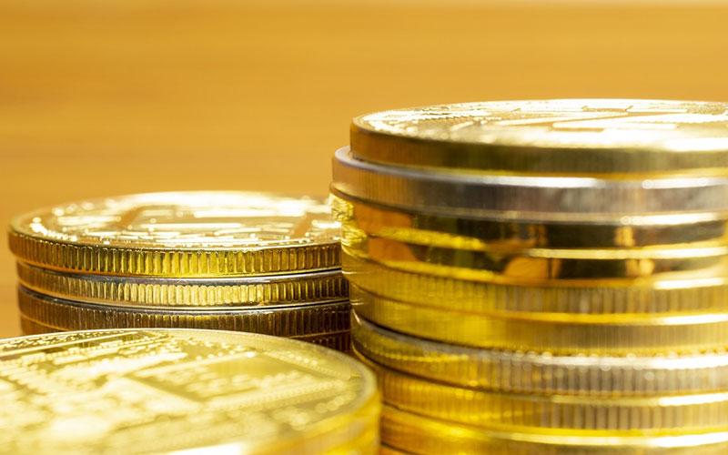قیمت سکه به کانال ۱۱ میلیون تومان نزدیک میشود!