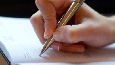 مانع اقدامات غیرقانونی وزارت ارتباطات و تاراج اموال دولت شوید