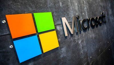 مایکروسافت شرکت امنیت سایبری RiskIQ را تصاحب کرد