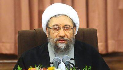 مجمع تشخیص مصلحت نظام برای کمک به حل مشکلات معیشتی جلسه ویژه تشکیل میدهد