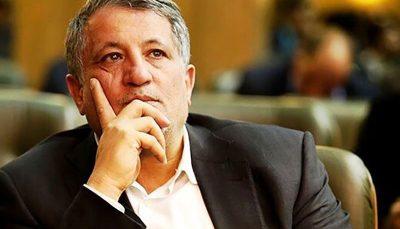 محسن هاشمی: در دوران جنگ،به امید تولید موشک داخلی وارداتش را ممنوع نکردیم