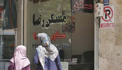 گرفتاریهای ناتمام مستأجران در سایه بی تدبیری دولت/ قیمت اجاره مسکن در نقاط مختلف تهران چقدر است؟