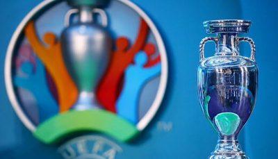 معرفی برترینهای یورو 2020 در آستانه فینال