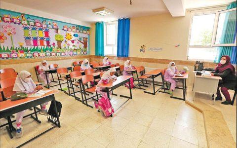 میزان اعمال فوقالعاده ویژه معلمان مشخص شد