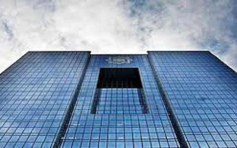نرخ سود بین بانکی بالاخره به زیر ۱۸ درصد رسید