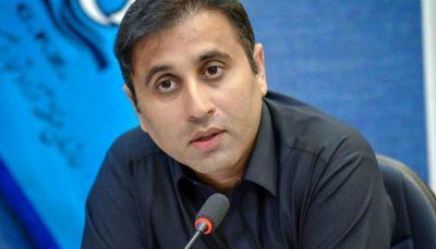 نماینده چابهار: در آستانه یک فاجعه انسانی در سیستان و بلوچستان هستیم
