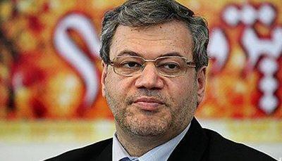 هشدار لاریجانی درباره خطر شیوع یک بیماری در جنوب ایران