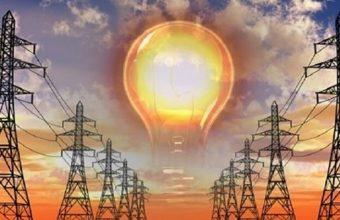 هفتهای سخت برای صنعت برق