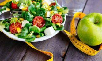 هنگام رژیم لاغری چگونه از فشار گرسنگی جلوگیری کنیم؟