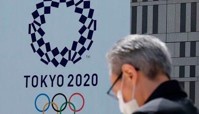 «هولوکاست» باعث اخراج مدیر مراسم افتتاحیه المپیک شد
