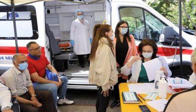 واکسن کرونا و مسئولانی که هنوز مردم را سر میدوانند/ برای واکسن کرونا به ارمنستان نروید، منتظر واکسن داخل هم نباشید!