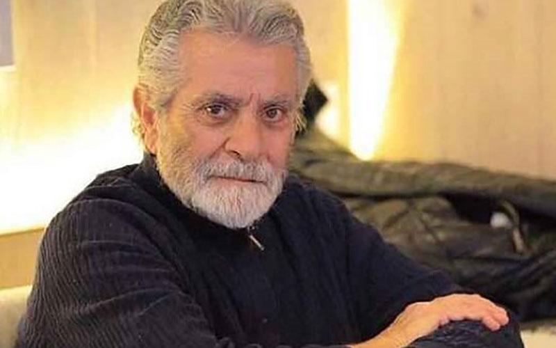 واکنش بهروز وثوقی به خبر بازگشتش به ایران