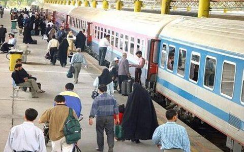 واکنش راهآهن به خبر حمله سایبری به راهآهن