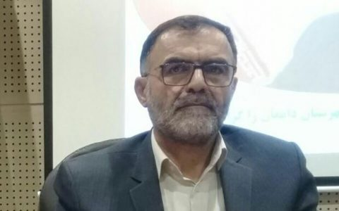 وزارت ارتباطات دلیل قطعی اینترنت همزمان با قطعی برق را توضیح دهد