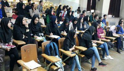 وزارت علوم: نودانشجویان مهرماه آموزش حضوری نخواهند داشت