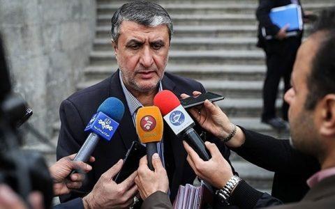 وزیر راه: سهمیه مسکن خبرنگاران به زودی اعلام میشود