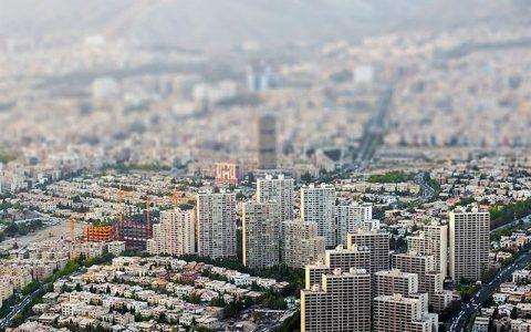 وزیر راه: قبضهای مالیات از خانههای خالی از مرداد ماه صادر میشود