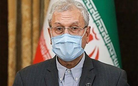 پیشنهاد متفاوت ربیعی برای حل مشکل خوزستان