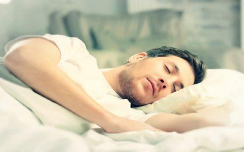 چرا پس از خوردن غذا به خواب تمایل داریم؟