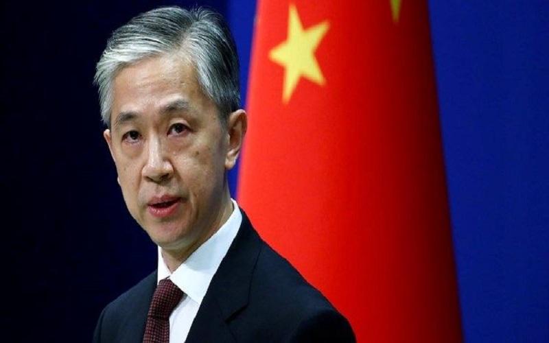 چین خواستار تلاش جهانی برای مقابله با تهدیدات سایبری آمریکا شد